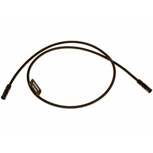 Shimano EW-SD50 E-tube Di2 Electric Wire 950mm