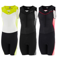 Orca 226 Kompress Mens Race Trisuit