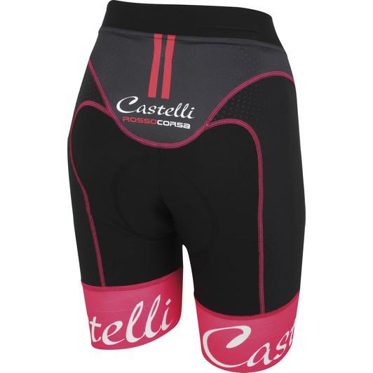 Castelli Free Aero Womens Short