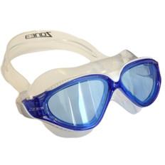 Zone3 Adrenaline Goggles