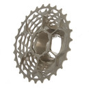 Edco Monoblock Shimano 11 Speed Cassette (Junior) 14-25