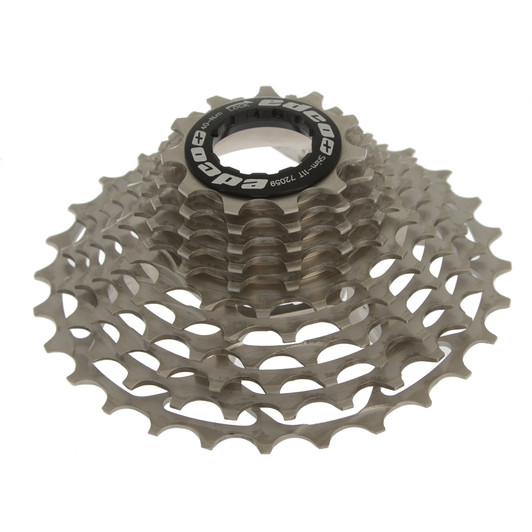 Sporting Goods Reasonable New Campagnolo Centaur 11-25 Cassette 11 Speed Cassettes, Freewheels & Cogs