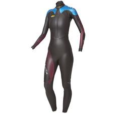 BlueSeventy Helix Womens Wetsuit 2016
