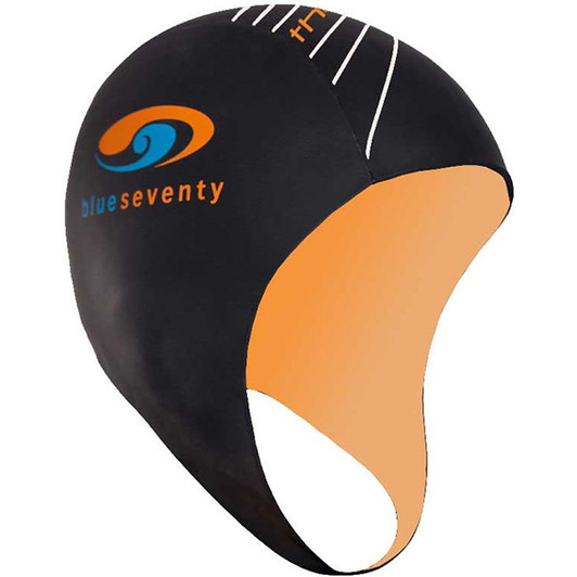0028c0d6426 BlueSeventy Thermal Skull Cap
