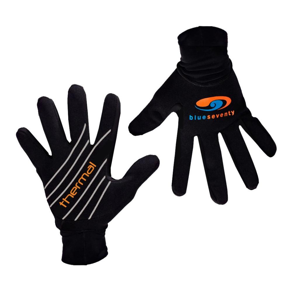 BlueSeventy Thermal Swim Gloves