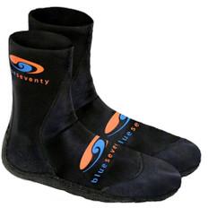 BlueSeventy Thermal Swim Socks