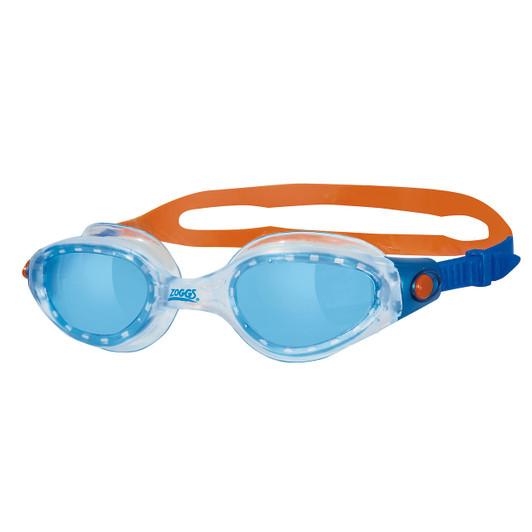 Zoggs Phantom Elite Goggles