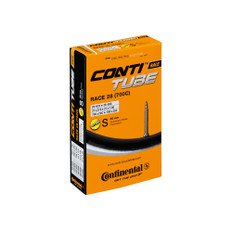 Continental Race 28 Training 700C x 25/32C 42mm Presta Inner Tube