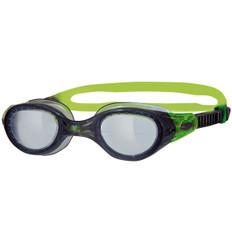 Zoggs Phantom Tint Goggles