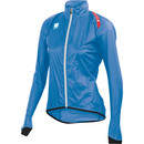 Sportful Hot Pack 5 Jacket Womens Donna