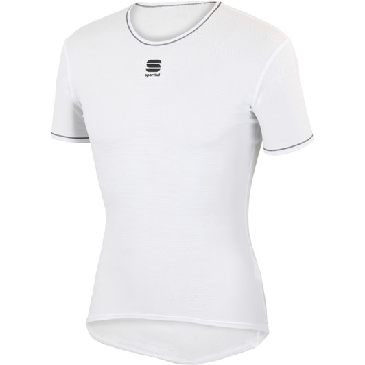 Sportful Thermodynamic Lite Short Sleeve Base Layer