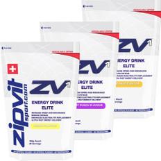 ZipVit Sport ZV1 Energy Drink Elite 700g Pouch