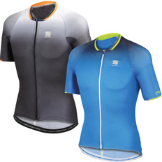 Sportful R&D Speed Skin  Jersey