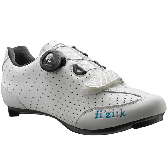Fizik R3B Womens Road Cycling Shoes