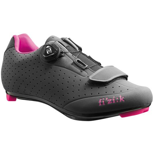 Fizik R5B Womens Road Cycling Shoes