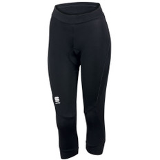 Sportful Giro Womens Knicker