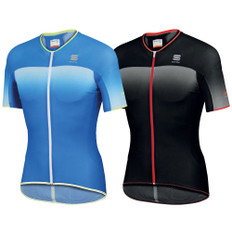 Sportful R&D Ultra Light Short Sleeve Jersey
