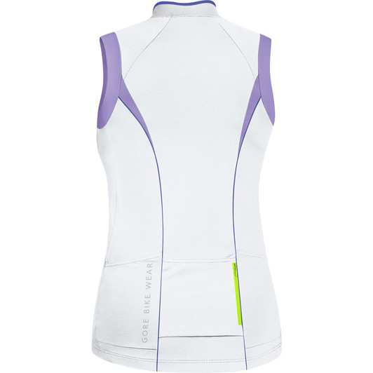 Gore Bike Wear Power 3.0 Womens Singlet