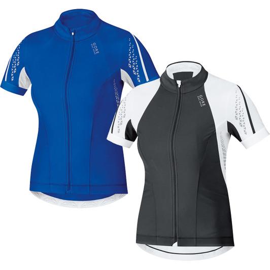 Gore Bike Wear Xenon 2.0 Womens Jersey