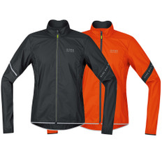 Gore Wear Power Active Shell Jacket