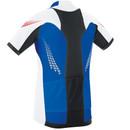Gore Bike Wear Xenon 2.0 Short Sleeve Jersey