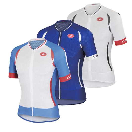 Castelli Climbers 2.0 Jersey  5a5566a8e