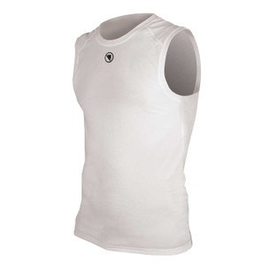 Endura Translite Sleeveless Base Layer