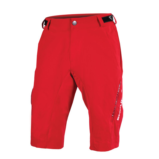 Endura Singletrack Lite Short