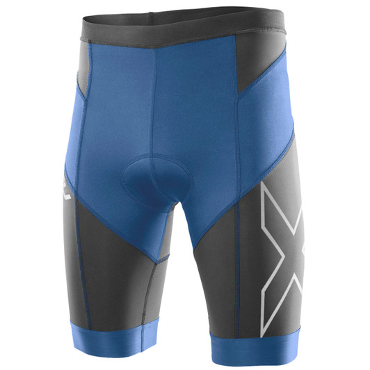 2XU Elite Compression Trishort