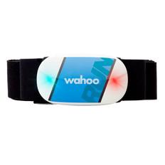Wahoo TICKR RUN Workout Tracker