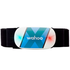 Wahoo TICKR X Workout Tracker with Memory