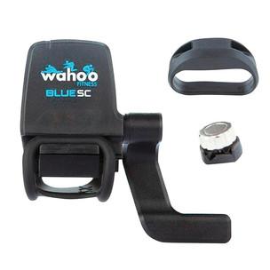 Wahoo Blue SC Speed/Cadence Sensor