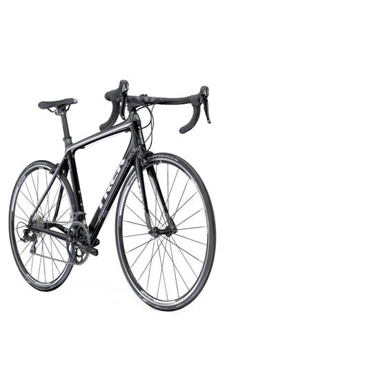 Trek Madone 3 1 C H2 Road Bike 2014