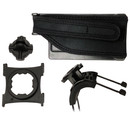 Wahoo PROTKT Bike Mount