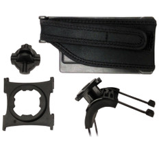 Wahoo Fitness PROTKT Bike Mount