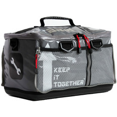 KitBrix Tools Bag