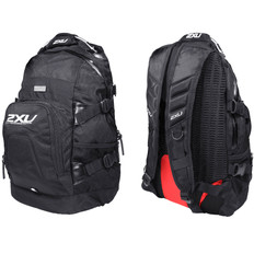 2XU Backpack Bag