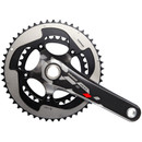 SRAM Red ExoGram BB30 Chainset (cups NOT Inc) 50/34