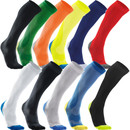 2XU Compression Performance Run Sock