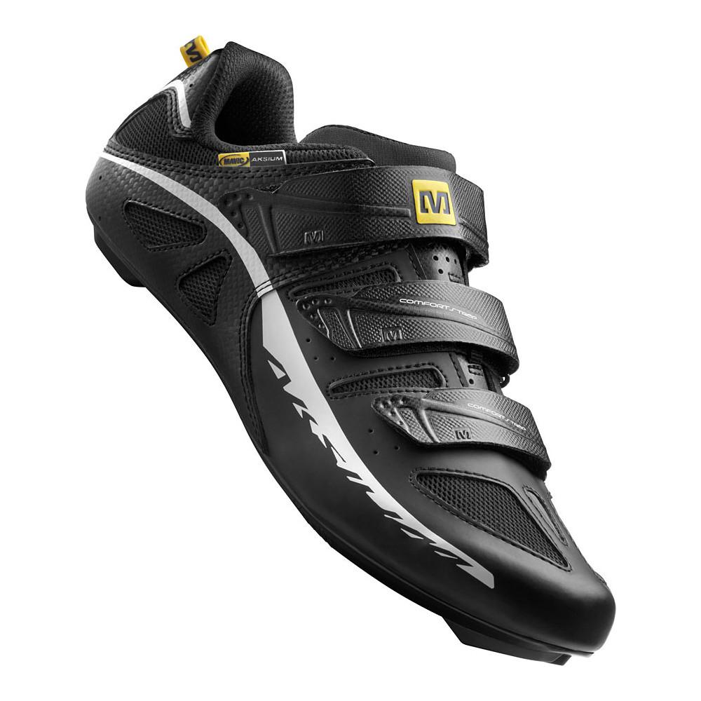 Mavic Aksium Road Shoe   Sigma Sports