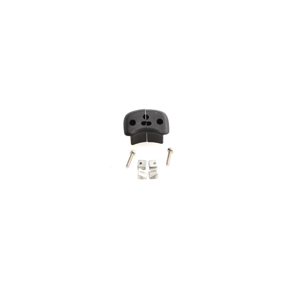 Cervelo Top Tube Cable Stop P5/ P3/ P2