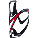 Specialized Rib Cage Carbon Bottle Cage