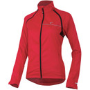 Pearl Izumi Elite Barrier Convertible Womens Jacket