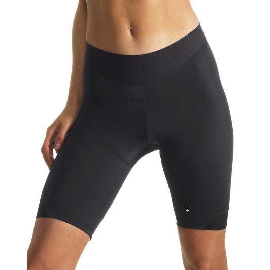 Assos H Laalalai S7 Womens Short