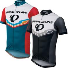 Pearl Izumi Pro Ltd Short Sleeve Jersey