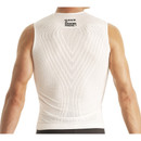 Assos SkinFoil Summer S7 Sleeveless Base Layer