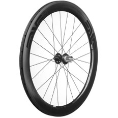 ENVE 4.5 SES Tubular Rear 24h Wheel (Chris King R45 Hub) - Shimano