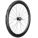 ENVE 4.5 SES Clincher Rear Wheel (Chris King R45 Hub) Campagnolo