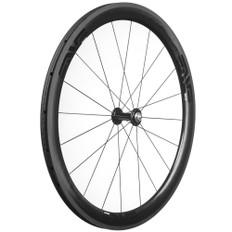ENVE 4.5 SES Clincher Front Wheel (Chris King R45 Hub)