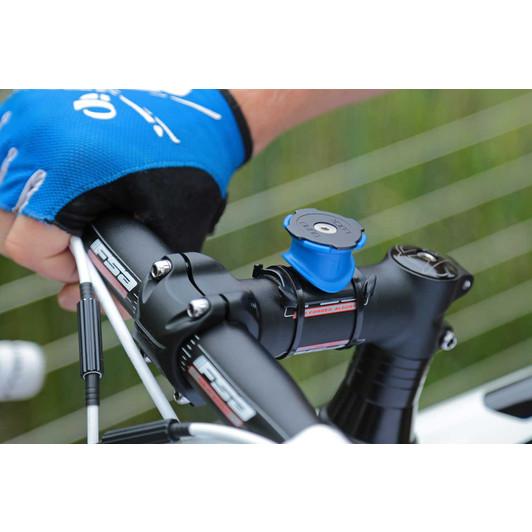 Quad Lock Bike Kit IPhone 6 / 6S